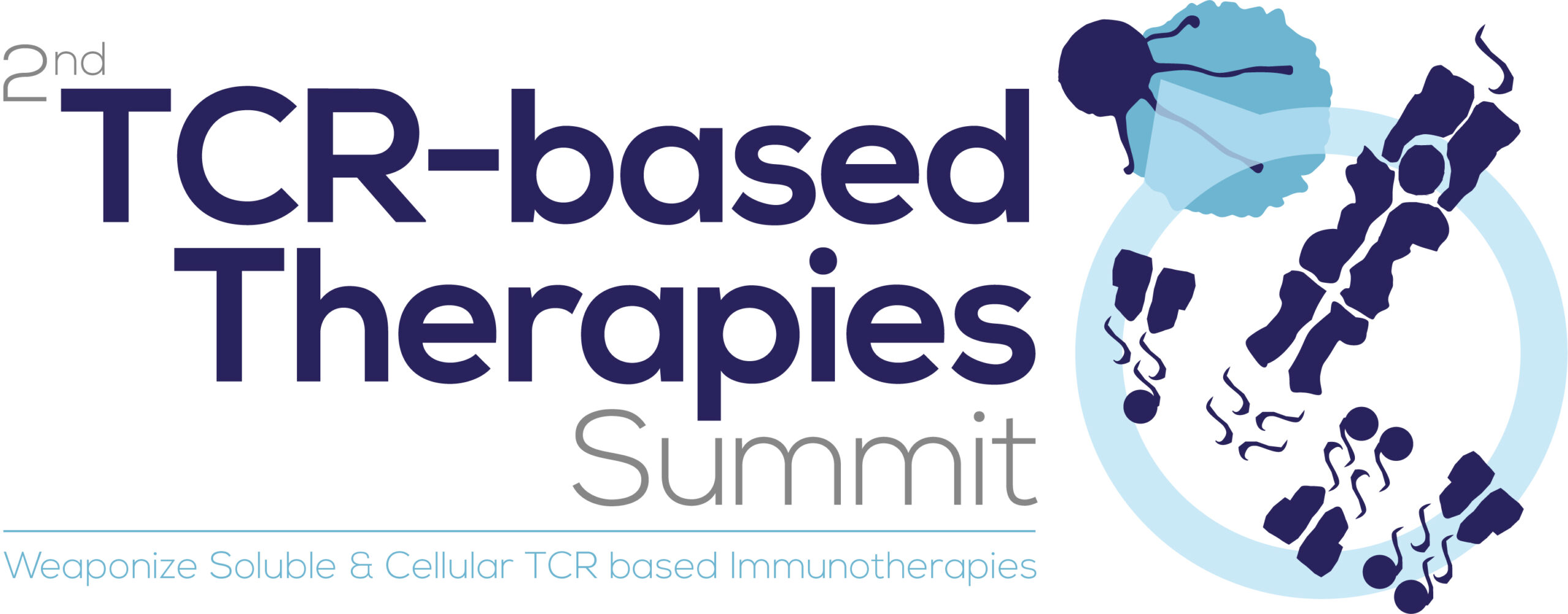 HW201208 TCR Based Therapies Summit logo update