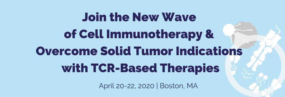 TCR-based Therapies Homepage Header v2